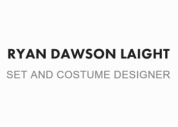Ryan Dawson Laight