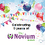 Novium Birthday