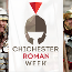Chichester Roman Week