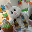 Easter Bunny at The Novium