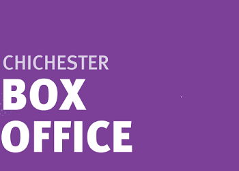 Chichester Box Office