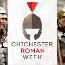 Chichester Roman Week