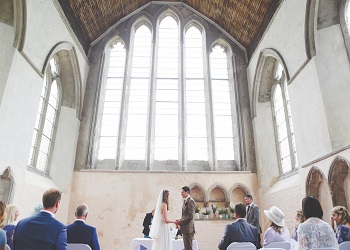Guildhall Weddings