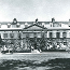 Royal West Sussex Hospital, Circa 1930's