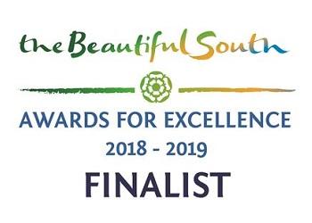 BS 2018 finalist
