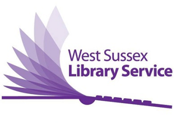 West Sussex Library