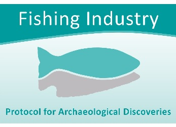 Fishing Industry Protocol for Archaeological Discoveries