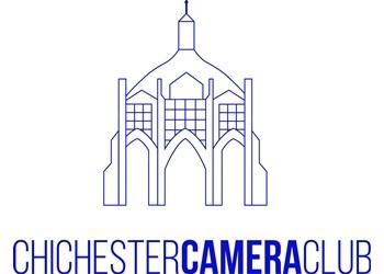 Chichester Camera Club Banner