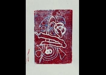 Thumbnail image of Artwork - 7