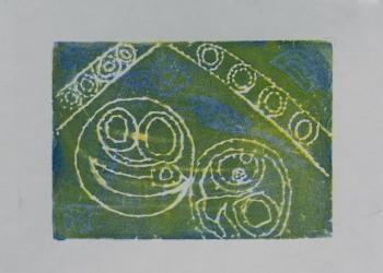 Thumbnail image of Artwork - 8