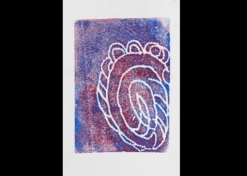 Thumbnail image of Artwork - 11