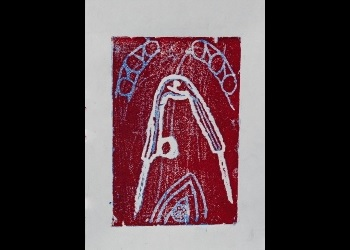 Thumbnail image of Artwork - 12