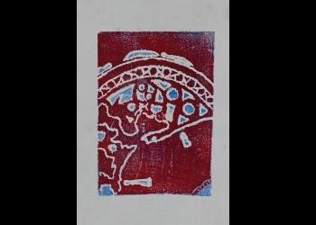 Thumbnail image of Artwork - 15