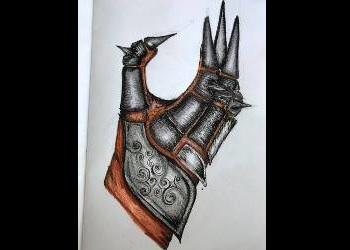 Thumbnail image of Artwork - 3