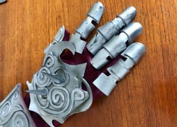Thumbnail image of Artwork - 4