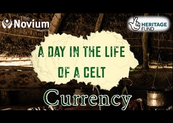 A Day in the Life of a Celt - Part 2