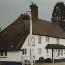 Thumbnail image of Fox and Hounds at Singleton, late 1980s (CHCDMP6894.65)