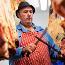 UKHarvest Cook-a-long, image credit: Goodwood Butchers